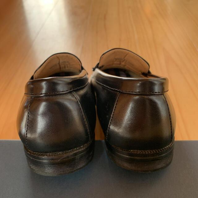 EDWIN(エドウィン)のEDWIN ローファー 19㎝ キッズ/ベビー/マタニティのキッズ靴/シューズ(15cm~)(ローファー)の商品写真