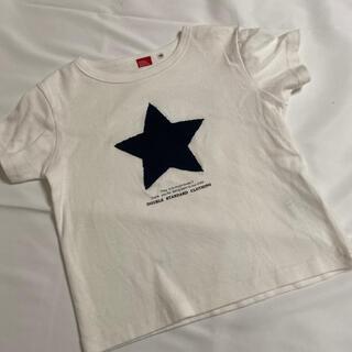 ダブルスタンダードクロージング(DOUBLE STANDARD CLOTHING)のDOUBLE STANDARD CLOTHING 225(Tシャツ/カットソー)