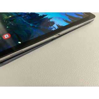 Galaxy - 【海外版】Galaxy  Tab S5e