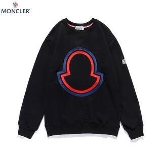 MONCLER - 大人気☆Moncler パーカー 男女兼用