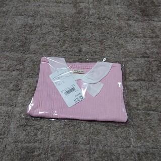クーラクール(coeur a coeur)のクーラクール  キャンディチュニック  100(Tシャツ/カットソー)