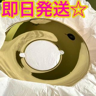 ペトロマックス(Petromax)の即日発送☆ ペトロマックス PETROMAX HK500用  トップリフレクター(ライト/ランタン)