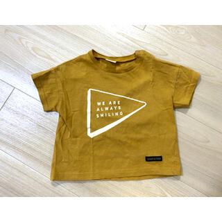 アカチャンホンポ(アカチャンホンポ)のベビー Tシャツ  95(Tシャツ/カットソー)