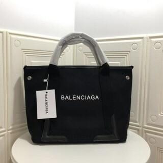 Balenciaga - 001 Balenciaga バレンシアガ 2way トートバッグ