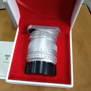 LEICA - TTアルチザン 35ミリF1.4 美品