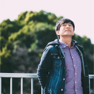 ZARA - ZARA 切り替え フードデニム ミスチル 桜井着