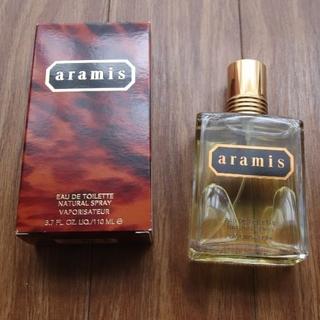 アラミス(Aramis)のアラミス オードトワレ 110ml(香水(男性用))