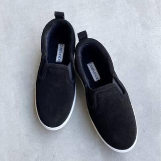 L'Appartement DEUXIEME CLASSE - 【CAMINANDO/カミナンド】Mouton Sneakers