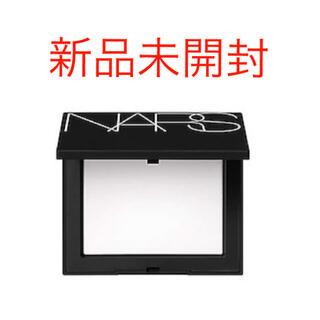 NARS - 【新品未開封品】NARS ライトリフレクティングセッティングパウダープレスト