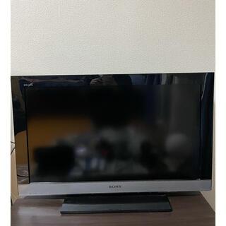 BRAVIA - SONY BRAVIA KDL-32EX300 液晶テレビ ソニー 32型