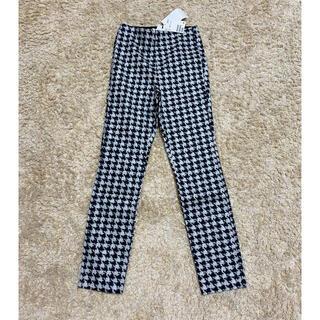 H&M - H&M パンツ