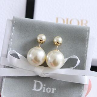 Dior - ディオール Dior ピアス  dior0