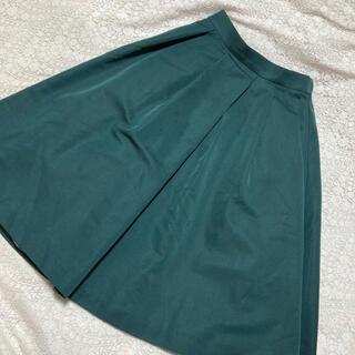 アーバンリサーチロッソ(URBAN RESEARCH ROSSO)のアーバンリサーチ♡スカート(ひざ丈スカート)