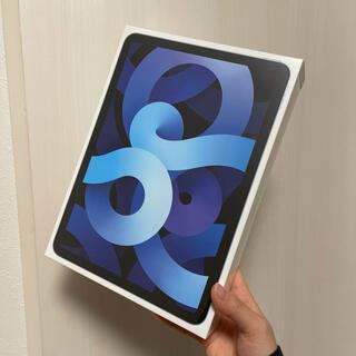 Apple - iPad Air (4th Generation) Wi-Fi 256GB 新品
