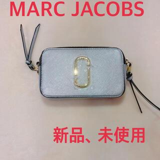 MARC JACOBS - マークジェイコブス ショルダーバッグ MARC JACOBS