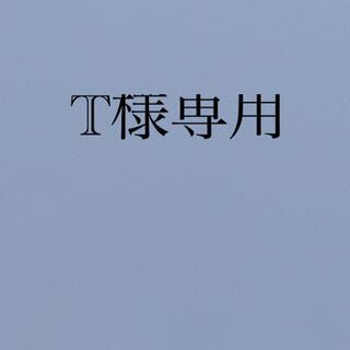 T様専用(PHS本体)