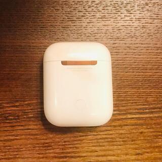 Apple - 3.アップル エアーポッズ 第1世代 A1602 充電ケース 第一世代 第2世代