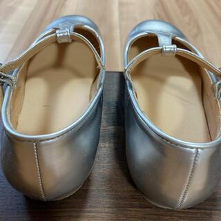 ジーユー(GU)のGU フォーマル靴・発表会 卒園式 入学式(フォーマルシューズ)
