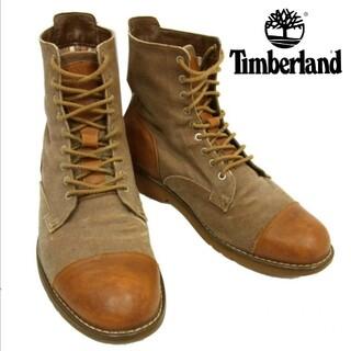 Timberland - ティンバーランド ブーツ Timberland アースキーパーズ