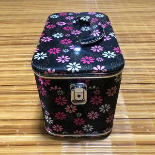 コスメボックス/化粧ボックス/メイクボックス/化粧箱(メイクボックス)