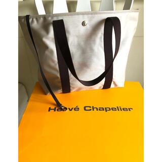Herve Chapelier - エルベシャプリエ  601 マスティック★完売