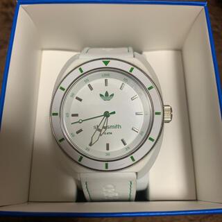adidas - adidas スタンスミス 腕時計