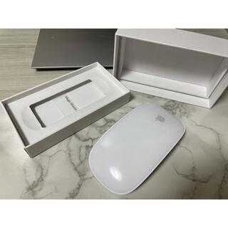 Apple - 純正品 Apple Magic Mouse 2 マジックマウス2