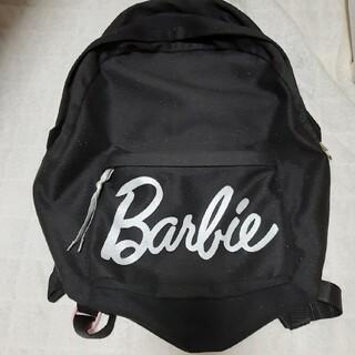 バービー(Barbie)のBarbie リュック(リュック/バックパック)