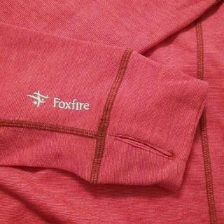 フォックスファイヤー(Foxfire)のFoxfire カットソー(ウエア)