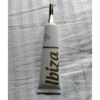 イビザクリーム ibiza  即購入可能