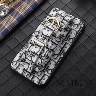 【 iPhone11 】iPhoneケース iPhoneカバー ケース カバー (モバイルケース/カバー)
