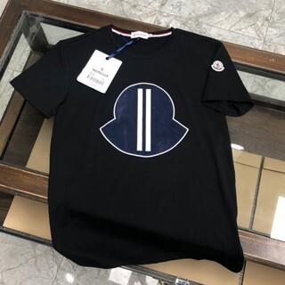 MONCLER - [2枚14000円送料込み]  MONCLER   Tシャツ  #08