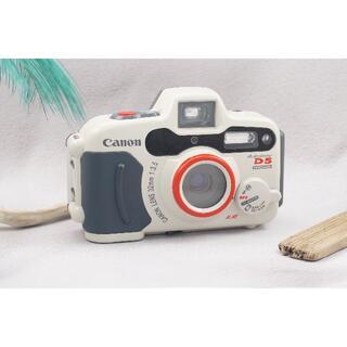 Canon - outdoor仕様!! CANON Autoboy D5 ボディーメンテ✨