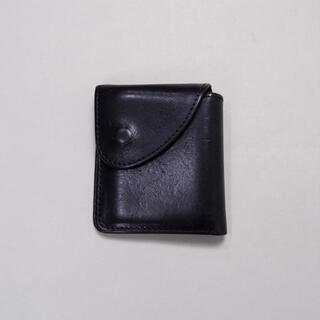 Hender Scheme - Hender Scheme【wallet】