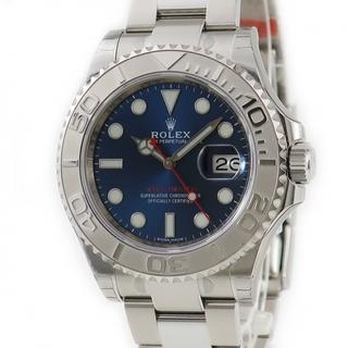 ROLEX - ロレックス  ヨットマスター 116622 自動巻き メンズ 腕時計
