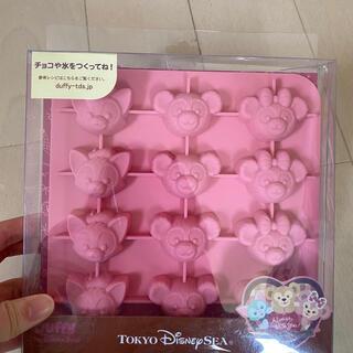 Disney - シリコンモールド