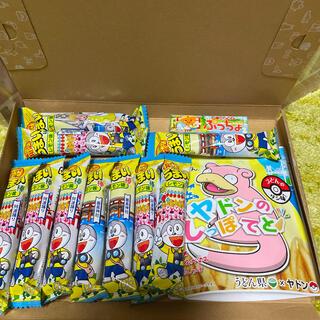 瀬戸内・中四国・香川限定 おやつ詰合せ(菓子/デザート)