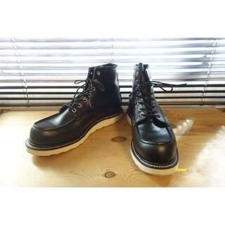 REDWING - 28cm REDWING fragment  4679 フラグメント 10E