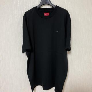 シュプリーム(Supreme)のsupreme Small Box Tee Tシャツ(Tシャツ/カットソー(半袖/袖なし))