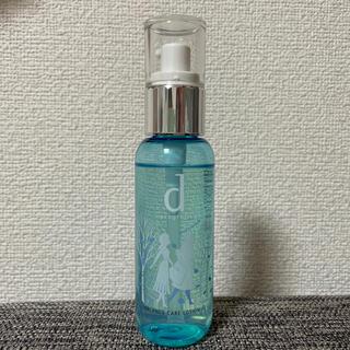 ディープログラム(d program)のdプログラム バランスケア ローション Ⅱ  敏感肌用化粧水(化粧水/ローション)