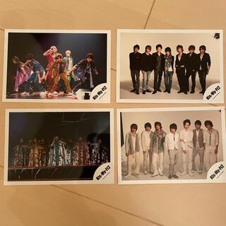Kis-My-Ft2 - Kis-My-Ft2  公式写真セット