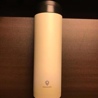 水筒 ボトル(弁当用品)
