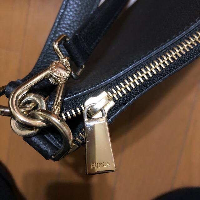 Furla(フルラ)のフルラバック レディースのバッグ(ショルダーバッグ)の商品写真