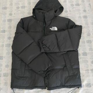 THE NORTH FACE Nuptse Jacket L