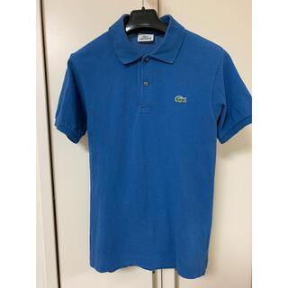 ラコステ(LACOSTE)のLacoste ラコステ、ビームスF・BEAMS  golf・サイズ1(ポロシャツ)