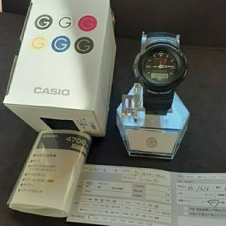 G-SHOCK - G-SHOCK mini gmn-50-1bjr デジアナ 腕時計