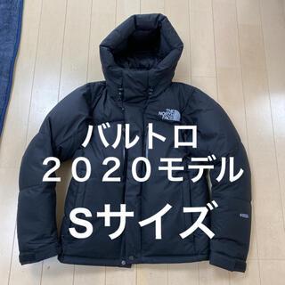 THE NORTH FACE - 2020ノ-スフェイス バルトロライトジャケット Sサイズ ブラック 黒