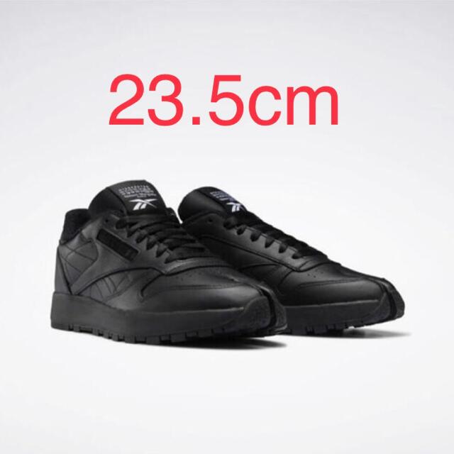 Maison Martin Margiela(マルタンマルジェラ)の23.5cm Reebok Margiela リーボック マルジェラ レディースの靴/シューズ(スニーカー)の商品写真