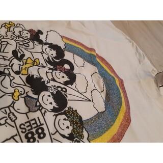 エイティーエイティーズ(88TEES)の88  ハワイ Tシャツ(Tシャツ/カットソー)