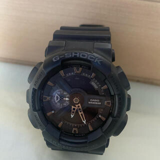 G-SHOCK - CASIO G-SHOCK PROTECTION
